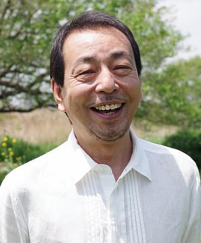 河名秀郎顔写真