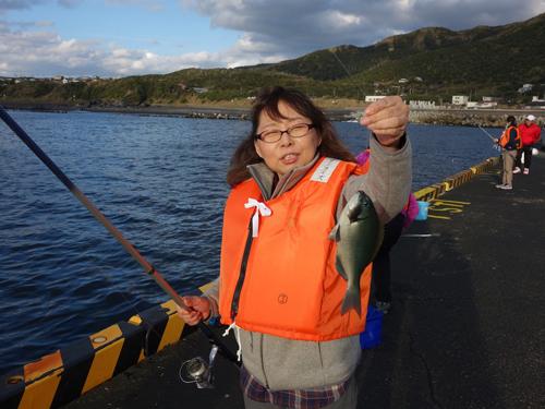 37542468_2017-01-16_14-45-59_写真7DSC07996_釣りうらりん魚